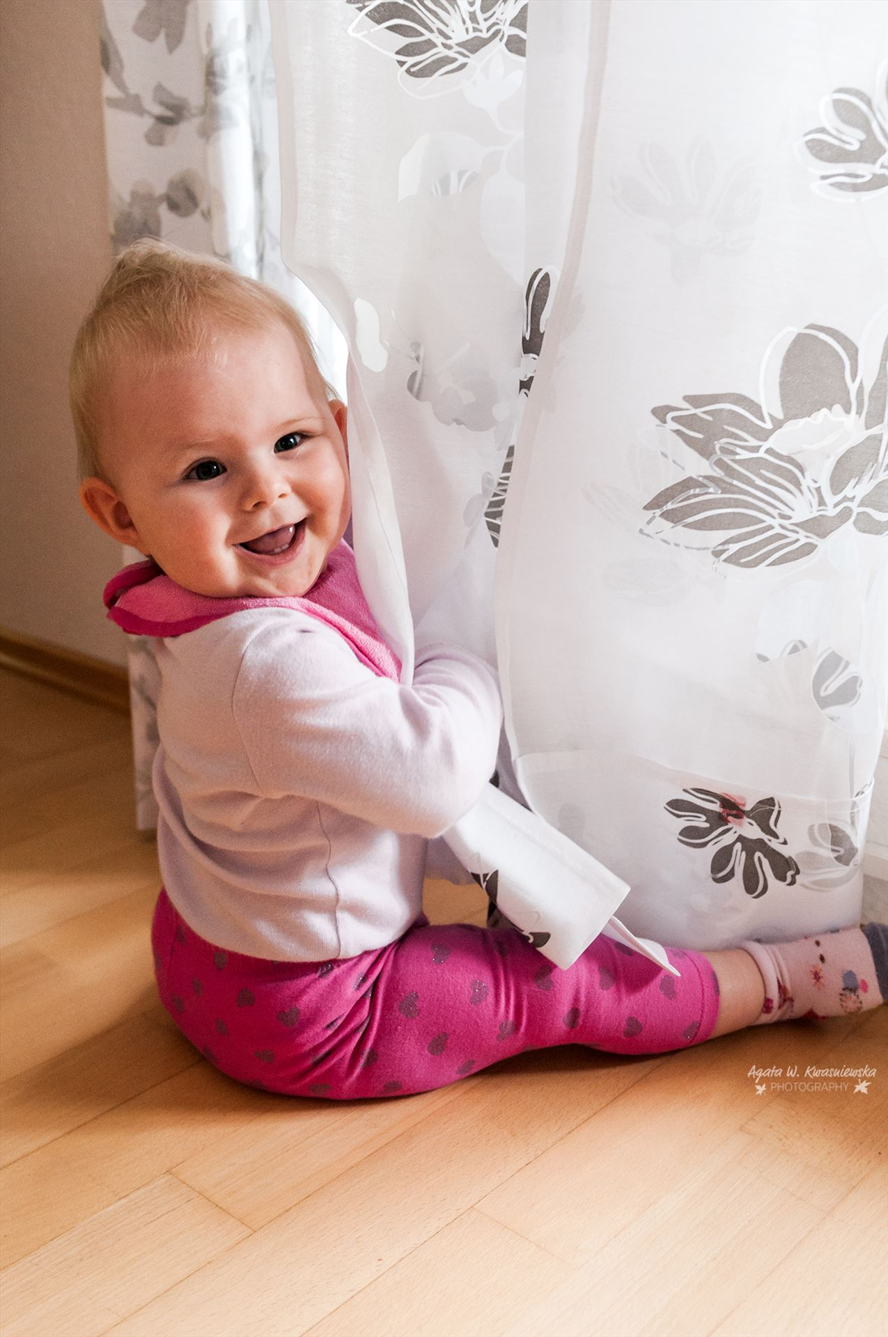 09 -  by Agata W. Kwasniewska Photography